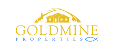 Goldmine Properties, Inc
